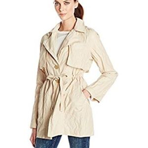 Sanctuary Clothing Women's Jules Trench Coat